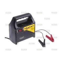 Φορτιστής για την μπαταρία 6/12V - BOL-D101005