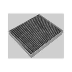 Φίλτρο, αέρας εσωτερικού χώρου - BOL-I030662