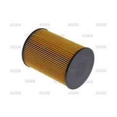 Φίλτρο καυσίμου - BOL-B031456