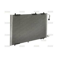 Συμπυκνωτής, σύστ. κλιματισμού BOLK - BOL-508102906