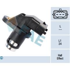 Αισθητήρας, θέση εκκεντροφ. άξονα - 79228