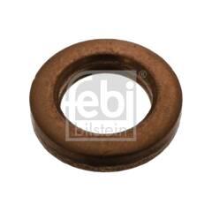 Στεγανοποιητικός δακτύλιος, μπεκ ψεκασμού - 15926