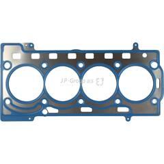 Carter Moteur Boîtier Joint Avant Pour Audi A2 8Z 1.4 1.6 00 /> 05 essence 8Z0 Elring