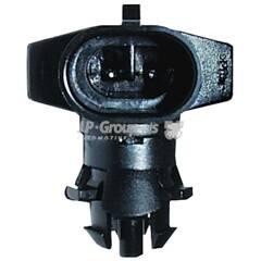 Sensor, exterior temperature JP GROUP - 1297400100