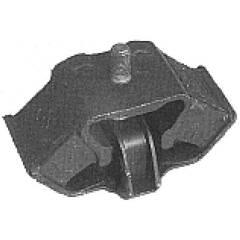 Έδραση, κινητήρας - 00948
