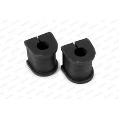 Δαχτυλίδι, ράβδος στρέψης - OP-SB-4094