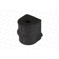 Δαχτυλίδι, ράβδος στρέψης - OP-SB-6806