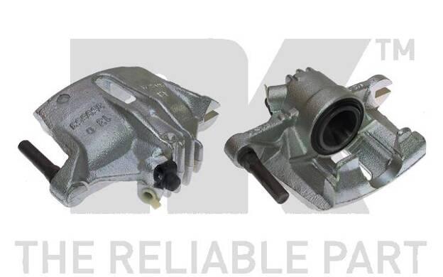 Reparatursatz Bremssattel NK 8899063