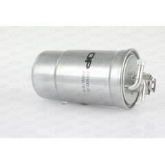 Φίλτρο καυσίμου - EFF5002.20