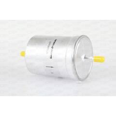 Φίλτρο καυσίμου - EFF5070.20