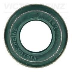 Στεγανοπ. δακτύλιος, στέλεχος βαλβίδας - 70-25837-00