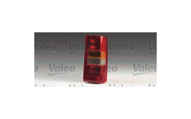 Valeo 085780 Feu arri/ère